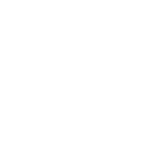 St. Didacus Parish School